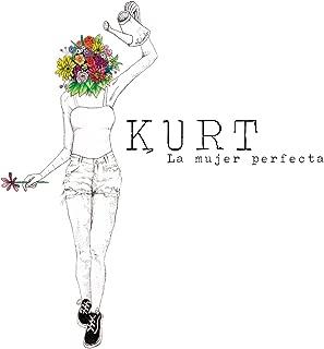 Best kurt la mujer perfecta Reviews