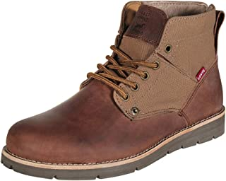 Levi's  ® Jax Chaussures