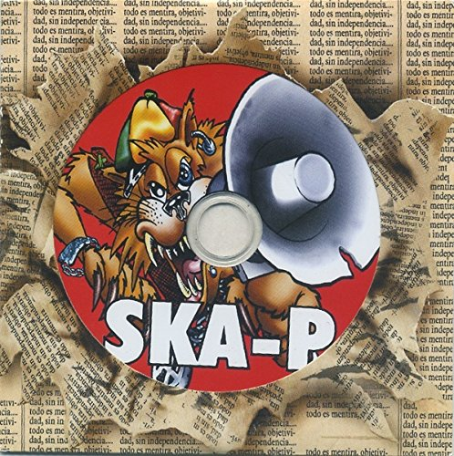 Promo sampler (FR Import)