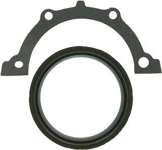 Fel-Pro BS 40656 Rear Engine Main Seal Set
