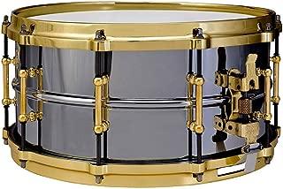 Best yamaha brass snare Reviews