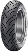 Dunlop American Elite 180/65B16 Rear Tire 45131267