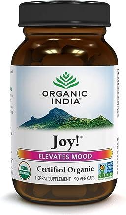 Amazon.com: e-joy - Free Shipping by Amazon