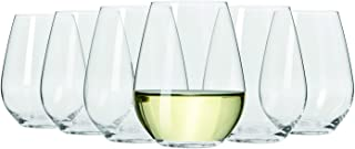 maxwell williams vino glasses