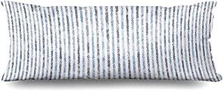 Best navy blue herringbone tile Reviews