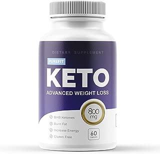 Best keto weight loss pills instructions Reviews