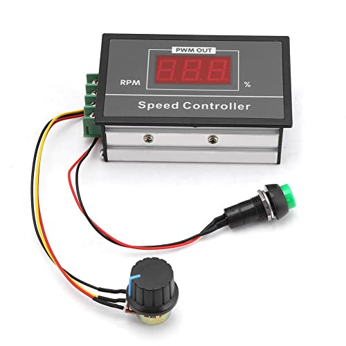Superb 24 Volt Dc Motor Controller Amazon Co Uk Wiring Database Gramgelartorg