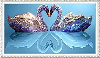 Best partial drill diamond painting Reviews
