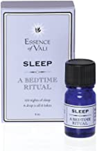 product image for Essence Of Vali Sleep - A Bedtime Ritual