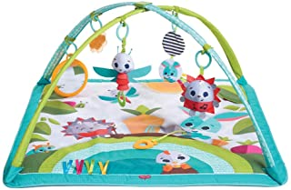 Tiny Love Play Gym Sunny Day - Meadown Days, Multi Color