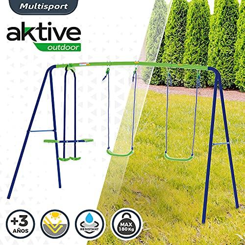 AKTIVE 54080