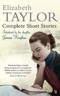 Complete Short Stories (Virago Modern Classics Book 171)