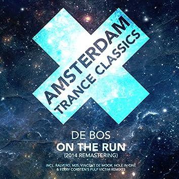 On The Run (Remastering 2014)
