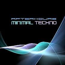minimal techno mp3