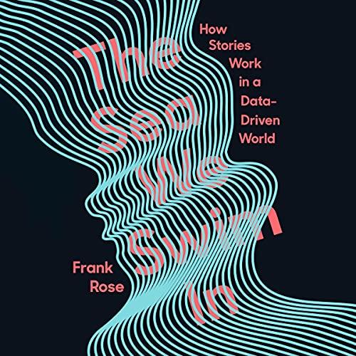 The Sea We Swim In cover art