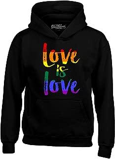 Best love is love gay Reviews