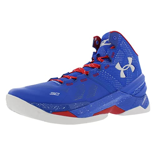 premium selection 8a37f 42911 Curry Two Basketball Shoes: Amazon.com