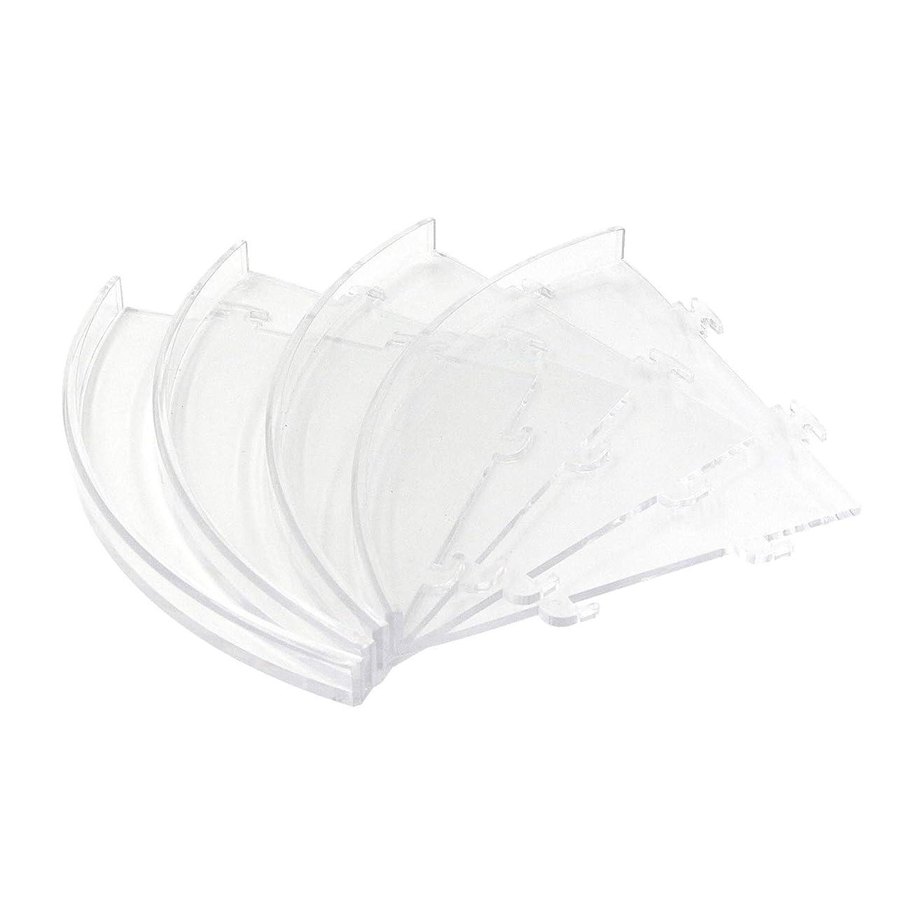 刃切り刻むダウンタウン和馳 360度回転可能化粧品収納ボックス専用トレイ 高度調整可能 ?素材
