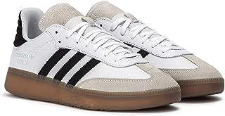 Samba RM Shoes Men's