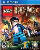 Warner Bros LEGO Harry Potter - Juego