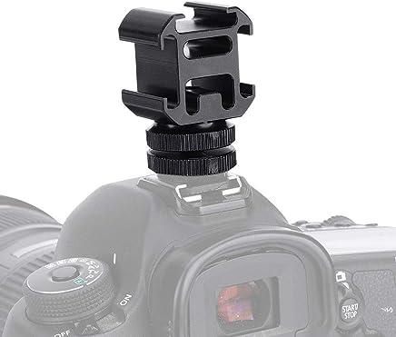 Funda Protectora de Silicona Suave y Ligera para c/ámara Canon G7XII//G7X Mark II