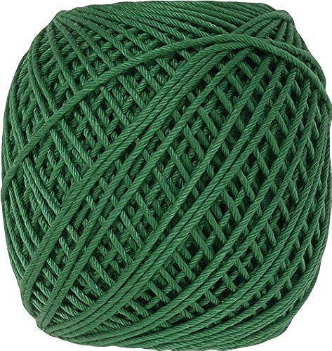 Olempus made cord Fil à Lacets (épaisseur) Emmy Grande (Maison) 25 g Handball 3 balles H 12