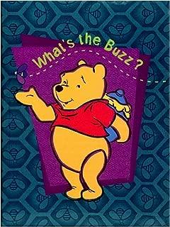 Best winnie the pooh photo album set Reviews