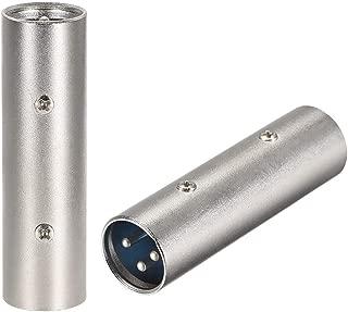 6 3mm mono jack