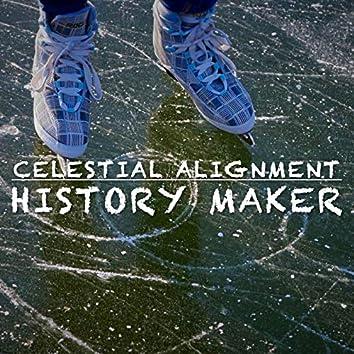 "History Maker (From ""Yuri!!! On ICE"") [Lofi Beat]"