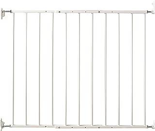 Command Pet Wall Mounted Gate, 31