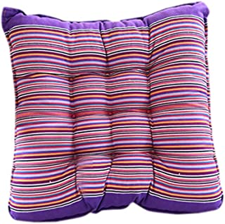 large garden scatter cushions