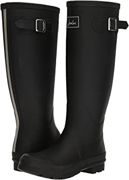 Joules Tall Field Welly