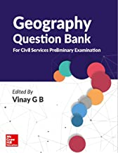 Geography Question Bank