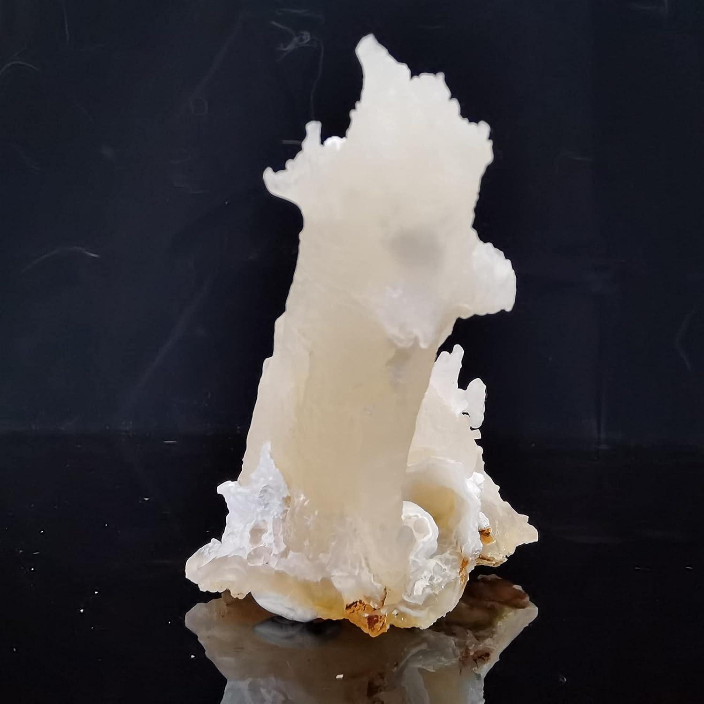 Minneapolis Mall WUBBHIN Crystal Rough 145g Natural Specimen Agate Max 66% OFF