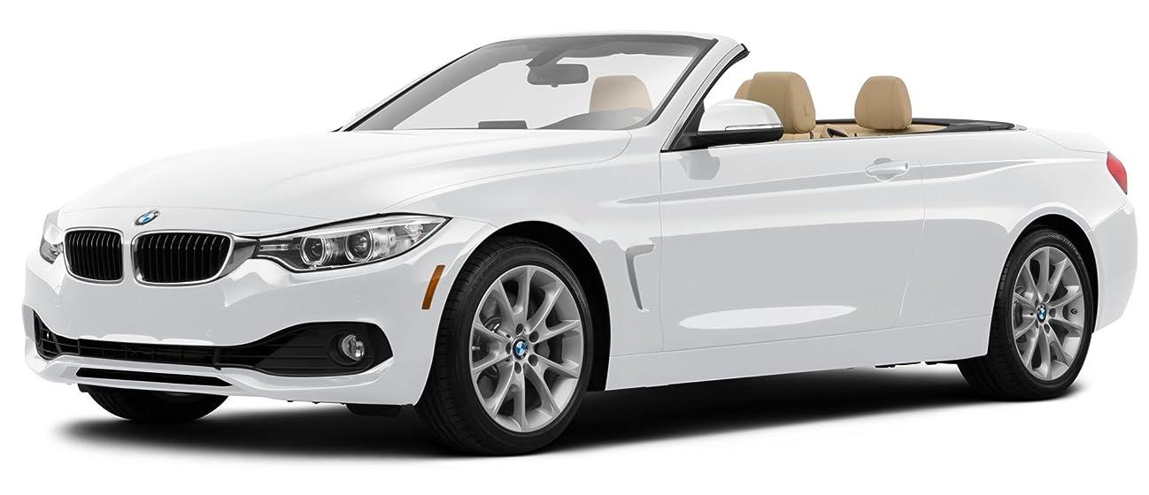Amazon Com 2015 Bmw M4 Reviews Images And Specs Vehicles