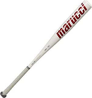 Best marucci cat 7 limited edition Reviews