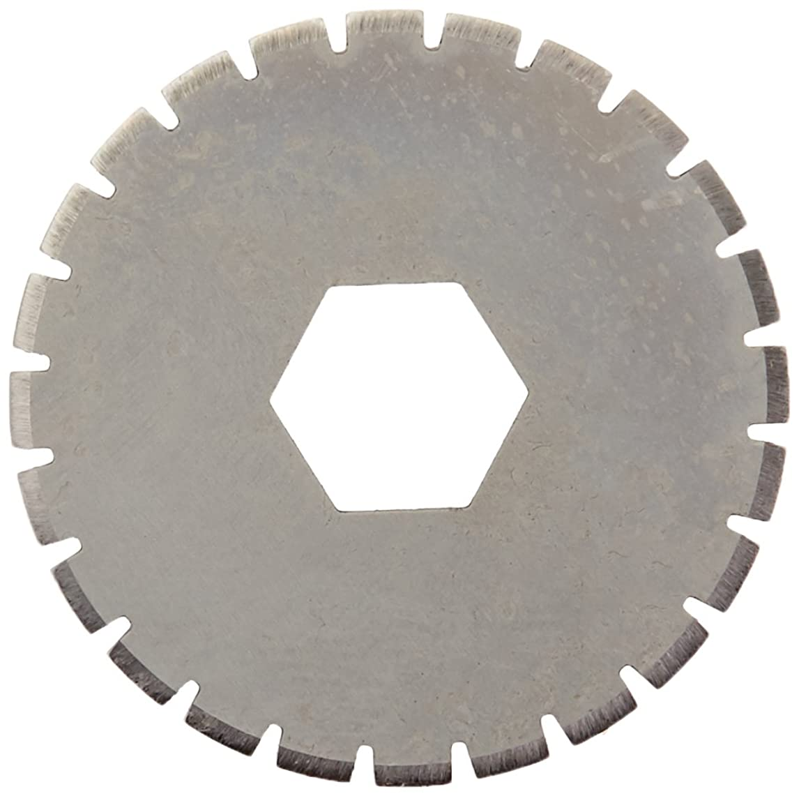 Carl K-29 Replacement Perforating Blade for The DC-210/220/238/2502 fgxr0328392711