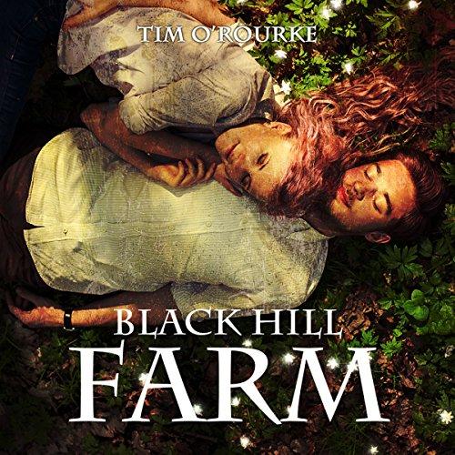Black Hill Farm, Book 1 cover art
