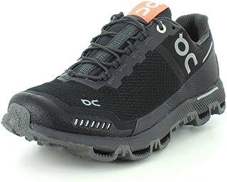 Zapatillas On Running Cloud Black Slate Hombre 44 5 Negro
