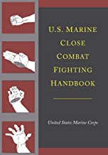 Best marine survival training Reviews