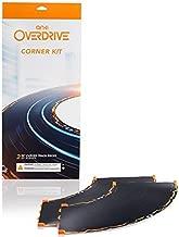 Anki OVERDRIVE Expansion Track Corner Kit