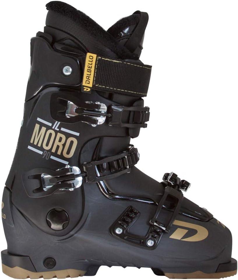 Dalbello Super sale Il Be super welcome Moro MX 90 2021 Boots Ski