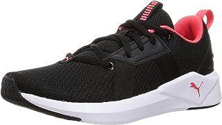 PUMA Chroma Wn's, Zapatillas de Entrenamiento Mujer