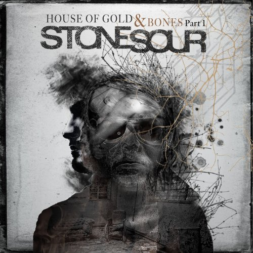 Price comparison product image House of Gold & Bones Part One