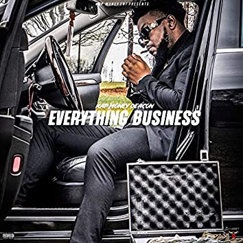Everthing Business