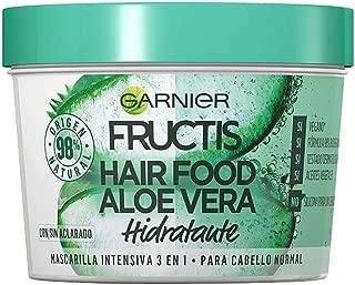 Amazon.es: GARNIER - Cuidado del cabello: Belleza