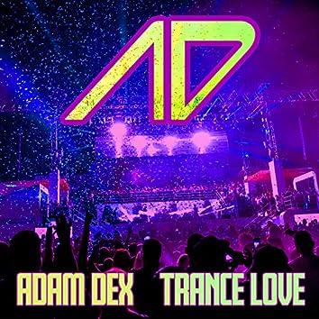 Trance Love