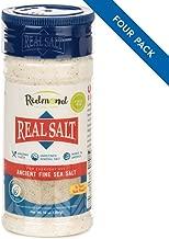 is morton salt gluten free