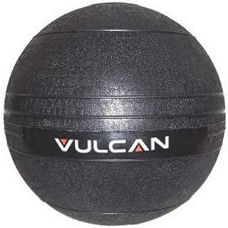 Vulcan Strength Vulcan Slammer 20-Pound Exercise Ball