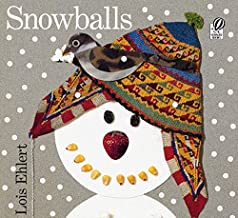 Snowballs (Rise and Shine)